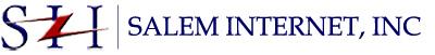 Salem Internet, Inc